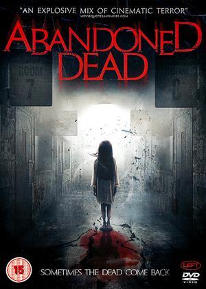 Rent Abandoned Dead Online DVD Rental