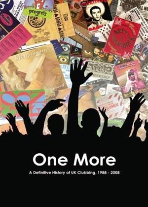 Rent One More Online DVD Rental