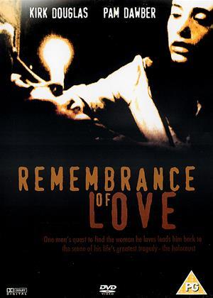 Rent Remembrance of Love Online DVD Rental