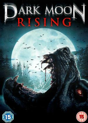 Rent Dark Moon Rising (aka Les Wolf) Online DVD Rental