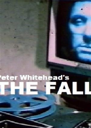 Rent The Fall Online DVD Rental