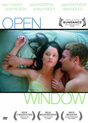Rent Open Window Online DVD Rental