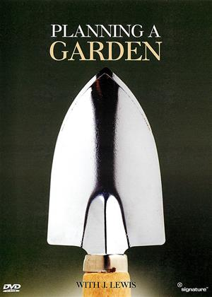 Rent Planning a Garden Online DVD Rental