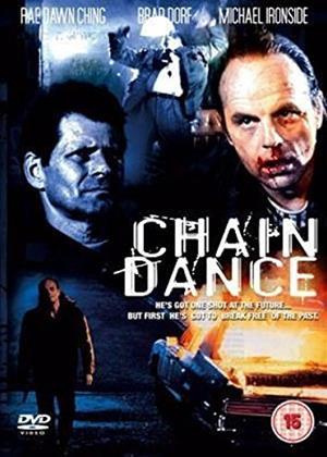 Rent Chain Dance (aka Chaindance) Online DVD & Blu-ray Rental