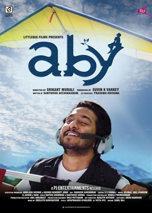 Rent Aby Online DVD Rental