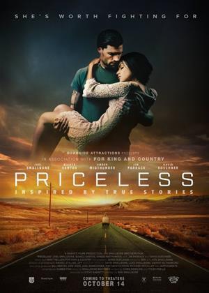 Rent Priceless Online DVD Rental