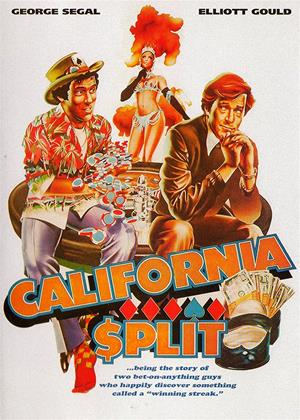 Rent California Split Online DVD Rental