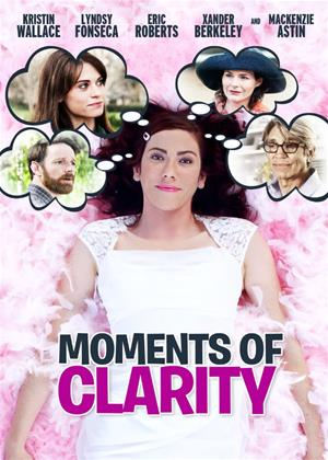 Rent Moments of Clarity Online DVD Rental
