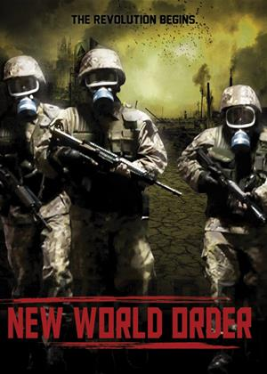 Rent New World Order (aka Nuovo Ordine Mondiale) Online DVD Rental