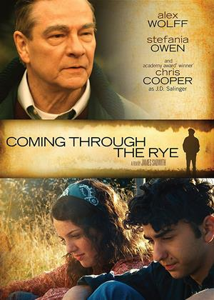 Rent Coming Through the Rye Online DVD Rental