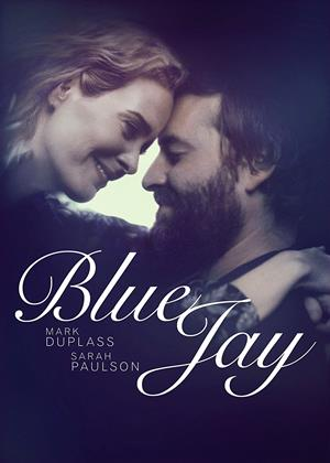 Rent Blue Jay Online DVD & Blu-ray Rental