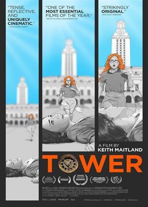 Rent Tower Online DVD Rental