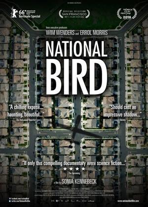Rent National Bird Online DVD Rental