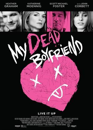 Rent My Dead Boyfriend Online DVD Rental