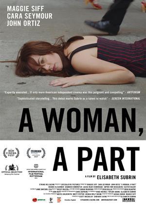 Rent A Woman, a Part Online DVD Rental
