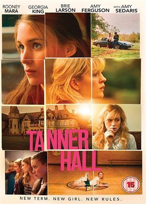Rent Tanner Hall Online DVD Rental