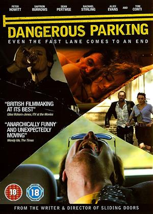 Rent Dangerous Parking Online DVD & Blu-ray Rental