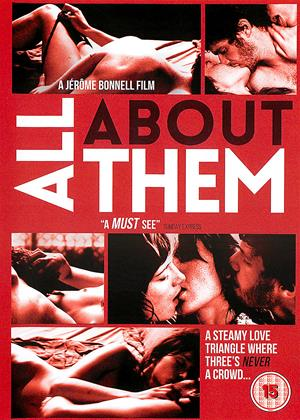 All About Them Online DVD Rental