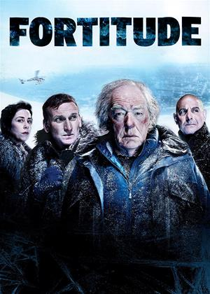 Rent Fortitude Online DVD & Blu-ray Rental