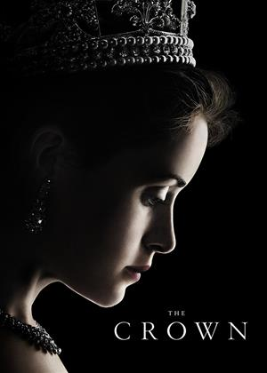 Rent The Crown Online DVD & Blu-ray Rental