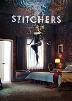Rent Stitchers Online DVD & Blu-ray Rental