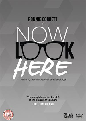 Rent Now Look Here: Series 2 Online DVD & Blu-ray Rental