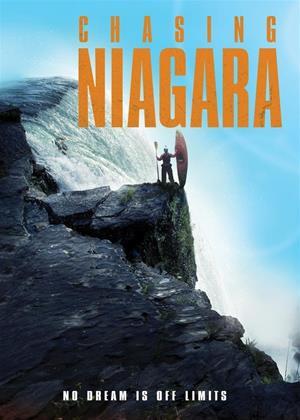 Rent Chasing Niagara Online DVD & Blu-ray Rental