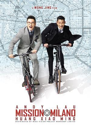 Rent Mission Milano (aka Tou tian te wu) Online DVD & Blu-ray Rental
