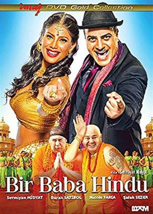 Rent Bir Baba Hindu Online DVD & Blu-ray Rental