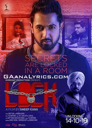 Rent Lock Online DVD & Blu-ray Rental