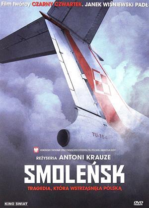 Rent Smolensk Online DVD & Blu-ray Rental