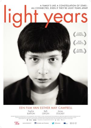 Rent Light Years Online DVD Rental