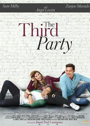 Rent The Third Party Online DVD & Blu-ray Rental