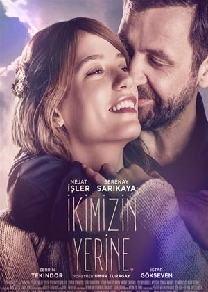 World Cinema - Turkey - Drama - Romantic Dramas | Cinema Paradiso