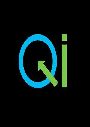 Rent QI: Series 4 Online DVD Rental