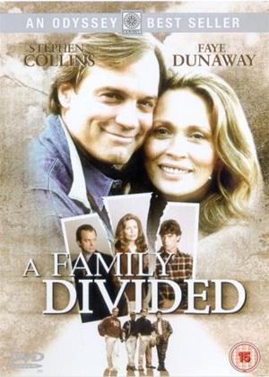 Rent A Family Divided (aka Mother Love) Online DVD Rental