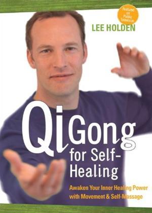 Rent Qi Gong for Self-healing Online DVD Rental
