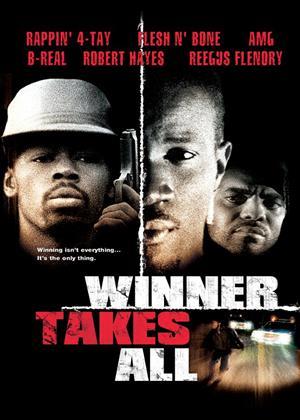 Rent Winner Takes All Online DVD Rental