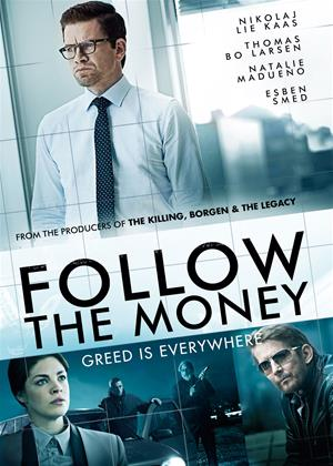 Follow the Money Online DVD Rental