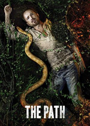 Rent The Path Online DVD & Blu-ray Rental