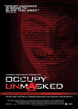 Rent Occupy Unmasked Online DVD Rental
