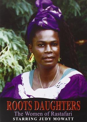 Rent Roots Daughters: The Women of Rastafari Online DVD Rental