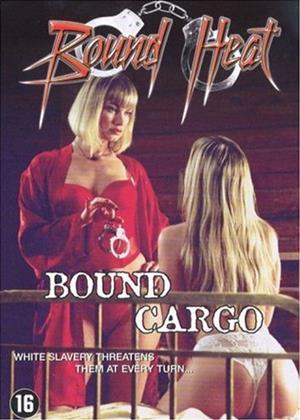 Rent White Slave Virgins (aka Bound Cargo) Online DVD Rental