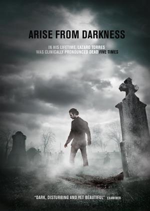 Rent Arise from Darkness (aka When My Eyes Go Dark) Online DVD Rental