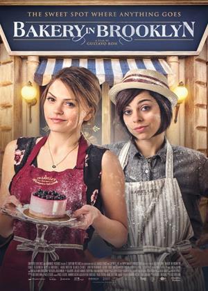 Rent Bakery in Brooklyn (aka My Bakery in Brooklyn) Online DVD Rental