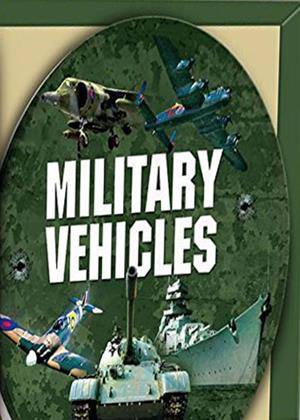 Rent Military Vehicles Online DVD Rental