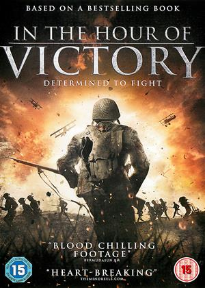 Rent In the Hour of Victory Online DVD Rental