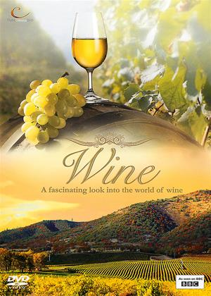 Rent Wine Online DVD Rental