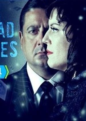 Rent The Dead Files: Series 4 Online DVD Rental