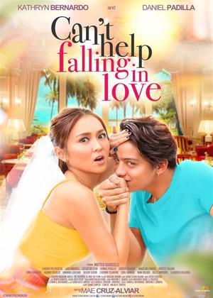 Rent Can't Help Falling in Love Online DVD Rental